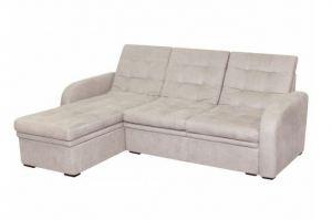 Угловой диван Марвел 1 - Мебельная фабрика «КМК»