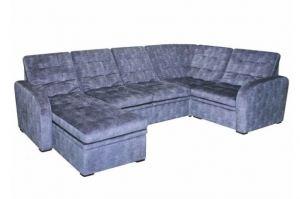 Угловой диван Марвел 3 - Мебельная фабрика «КМК»