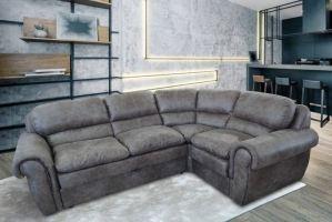 Угловой диван Матрица - 20 - Мебельная фабрика «Матрица»