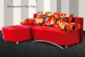Угловой диван Майами - Мебельная фабрика «Феникс-М»