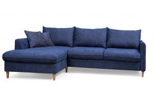 Угловой диван Мега - Мебельная фабрика «ТРЕВИ»
