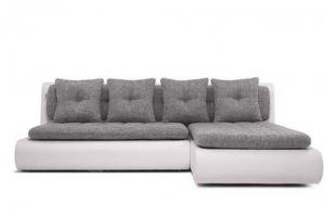 Угловой диван Меган - Мебельная фабрика «ProstoМебель»