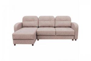 Угловой диван Мехико-1 - Мебельная фабрика «КМК»