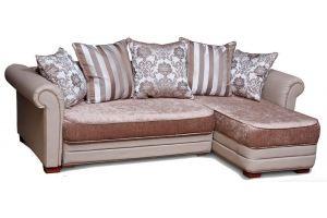 Угловой диван Мельбурн - Мебельная фабрика «Алекс-мебель»