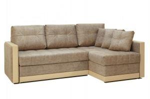 Угловой диван Меркурий-3 - Мебельная фабрика «Карина»