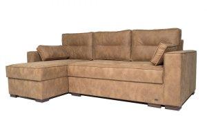 Угловой диван Мичиган Комфорт - Мебельная фабрика «Гомельская мебельная фабрика Прогресс»