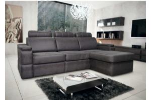 Угловой диван Милан 2 - Мебельная фабрика «Отис», г. Ульяновск