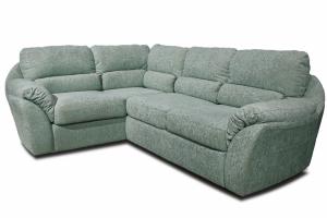 Угловой диван Модена - Мебельная фабрика «Виконт»