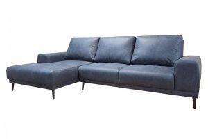 Угловой диван Модерн - Мебельная фабрика «AFONIN GROUP»