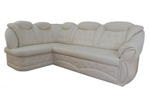 Угловой диван Монреаль - Мебельная фабрика «Боно»