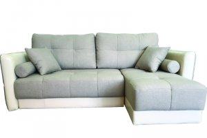 угловой диван Морфей - Мебельная фабрика «Эгида»
