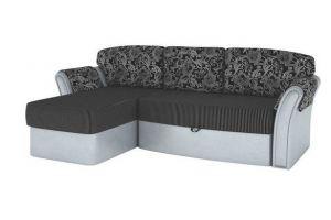Угловой диван Мотылек - Мебельная фабрика «Арнада»