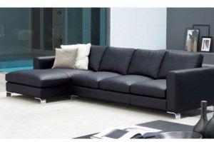 Угловой диван Мюнхен - Мебельная фабрика «CHESTER»
