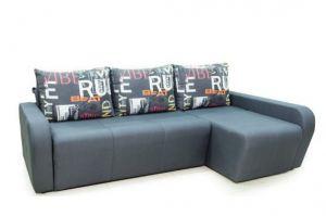 Угловой диван Нат - Мебельная фабрика «DivanSoft»
