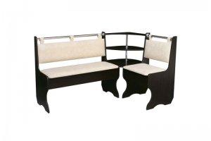 Угловой диван НДК-12 - Мебельная фабрика «Планета Мебель»