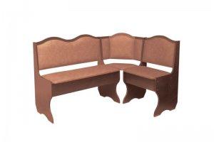 Угловой диван НДК-15 - Мебельная фабрика «Планета Мебель»