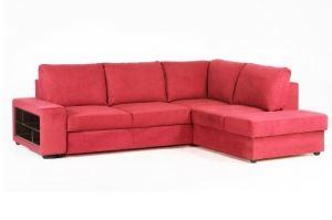 Угловой диван Неаполь 5 - Мебельная фабрика «Мистер Хенк»