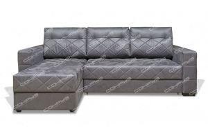 Угловой диван Нео 2 - Мебельная фабрика «Сокруз»