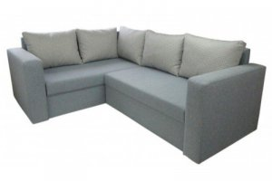 Угловой диван Ньюборг - Мебельная фабрика «Авар»