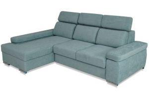 Угловой диван Ньютон - Мебельная фабрика «Арт-мебель»