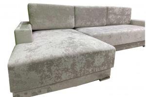 Угловой диван Олимп-1 - Мебельная фабрика «Уют»