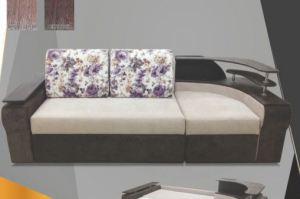 Угловой диван Оникс - Мебельная фабрика «АСМАНА»