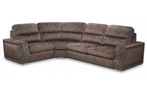 Угловой диван Онтарио - Мебельная фабрика «Адриатика»