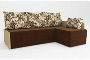 Универсальный диван Оптима - Мебельная фабрика «ГОСТМебель»