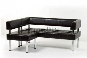 Угловой диван Оскар - Мебельная фабрика «Палитра»