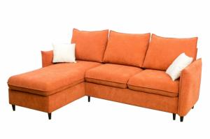 Угловой диван Осло - Мебельная фабрика «Дэрия»