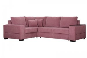Угловой диван Парма 3 - Мебельная фабрика «Krakov»
