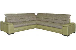 Угловой диван Play 3 - Мебельная фабрика «Пинскдрев»
