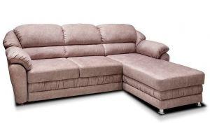Угловой диван Премиум 3 - Мебельная фабрика «Мебель на Черниговской»