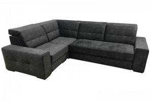 Угловой диван Престиж 17 - Мебельная фабрика «Данко»
