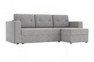 Угловой диван Принстон - Мебельная фабрика «Мебелико»