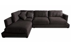 Угловой диван Релакс - Мебельная фабрика «Виконт»