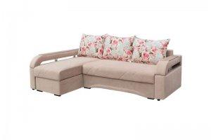 Угловой диван Респект-1 - Мебельная фабрика «КМК»