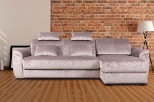 Угловой диван Реймонд - Мебельная фабрика «Формула дивана»