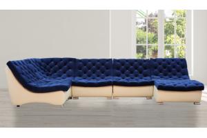 Угловой диван Рич - Мебельная фабрика «Мельбурн»