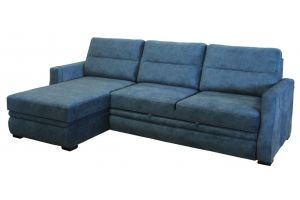 Угловой диван Ричард - Мебельная фабрика «Майя»