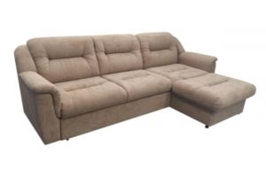 Угловой диван Ричард малый - Мебельная фабрика «Новый век»