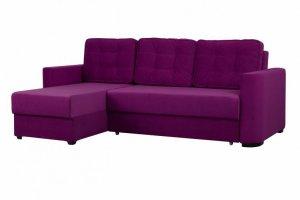 Угловой диван Ричардс - Мебельная фабрика «Мебель Холдинг»