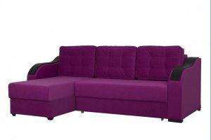 Угловой диван Ричардс-3 - Мебельная фабрика «Мебель Холдинг»
