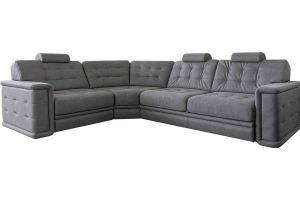 Угловой диван Ричмонд - Мебельная фабрика «Пинскдрев»