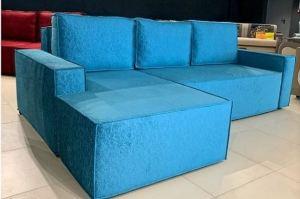 Угловой диван Ричмонд - Мебельная фабрика «Феникс-М»