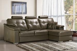 Угловой диван Рим - Мебельная фабрика «Ами-плюс»