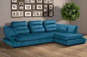 Угловой диван Рим 6 - Мебельная фабрика «Эталон»