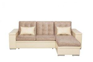 Угловой диван Рио 1 - Мебельная фабрика «Алиса»