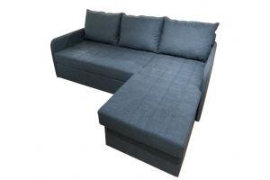 Угловой диван Рокки-2 - Мебельная фабрика «Карина»