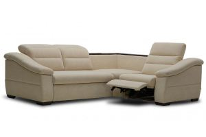 Угловой диван Рокси - Мебельная фабрика «Ладья»